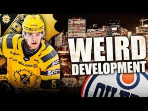 the-weird-development-of-philip-broberg-top-prospect-recalled-to-edmonton-oilers-nhl-news-today.jpg