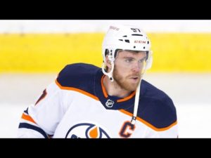 will-connor-mcdavid-reach-100-points-this-season.jpg