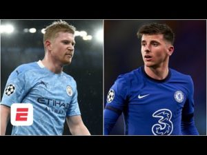 manchester-city-vs-chelsea-whats-at-stake-in-champions-league-final-preview-espn-fc.jpg