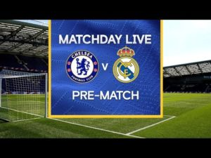 matchday-live-chelsea-v-real-madrid-pre-match-champions-league-matchday.jpg