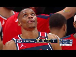 russell-westbrook-puts-up-video-game-statline-with-35-pts-14-reb-21-ast.jpg
