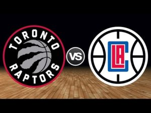 toronto-raptors-vs-los-angeles-clippers-live-reaction-play-by-play.jpg