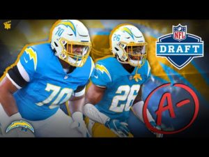 chargers-2021-draft-grades-for-every-pick-directors-cut.jpg