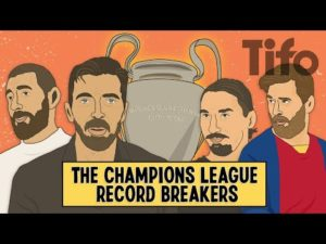 the-champions-leagues-biggest-records.jpg