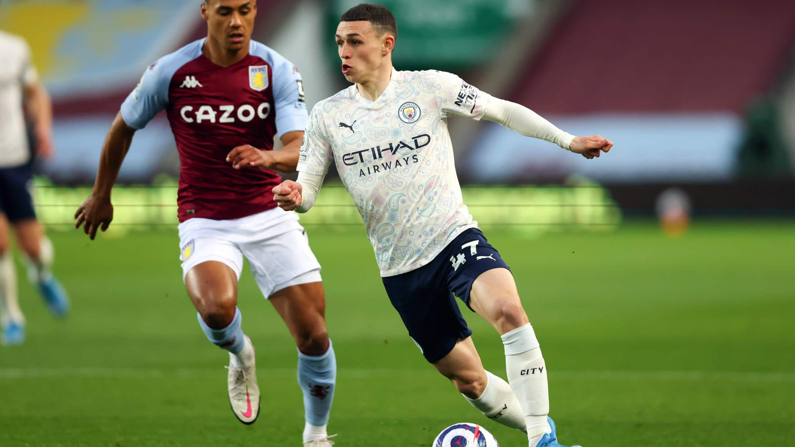 serious-player-foden-urged-to-elevate-on-progressing-by-guardiola.jpg