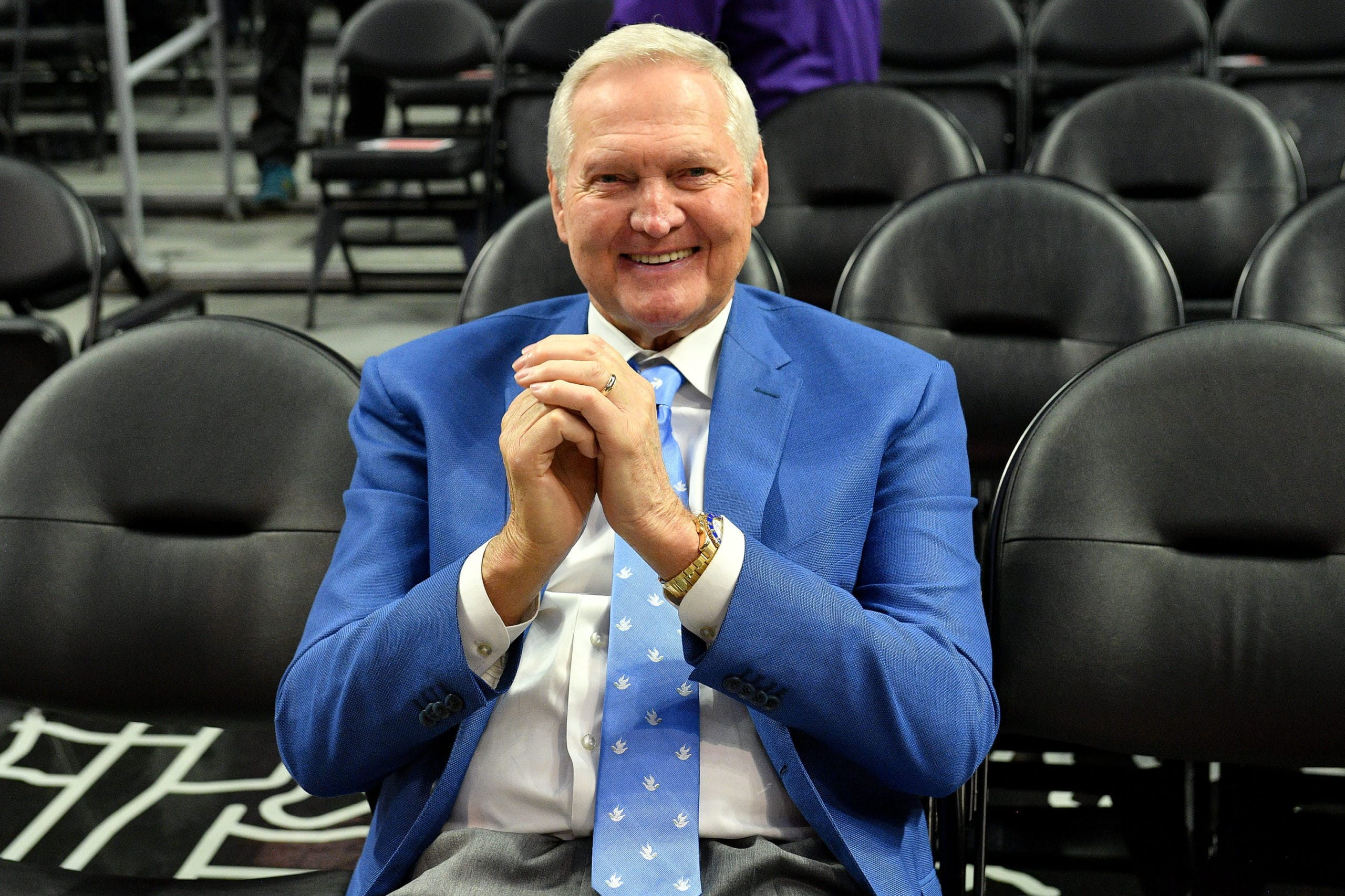 jerry-west-rips-jeanie-buss-high-5-lakers-rankings-1-of-the-most-offensive-things.jpg