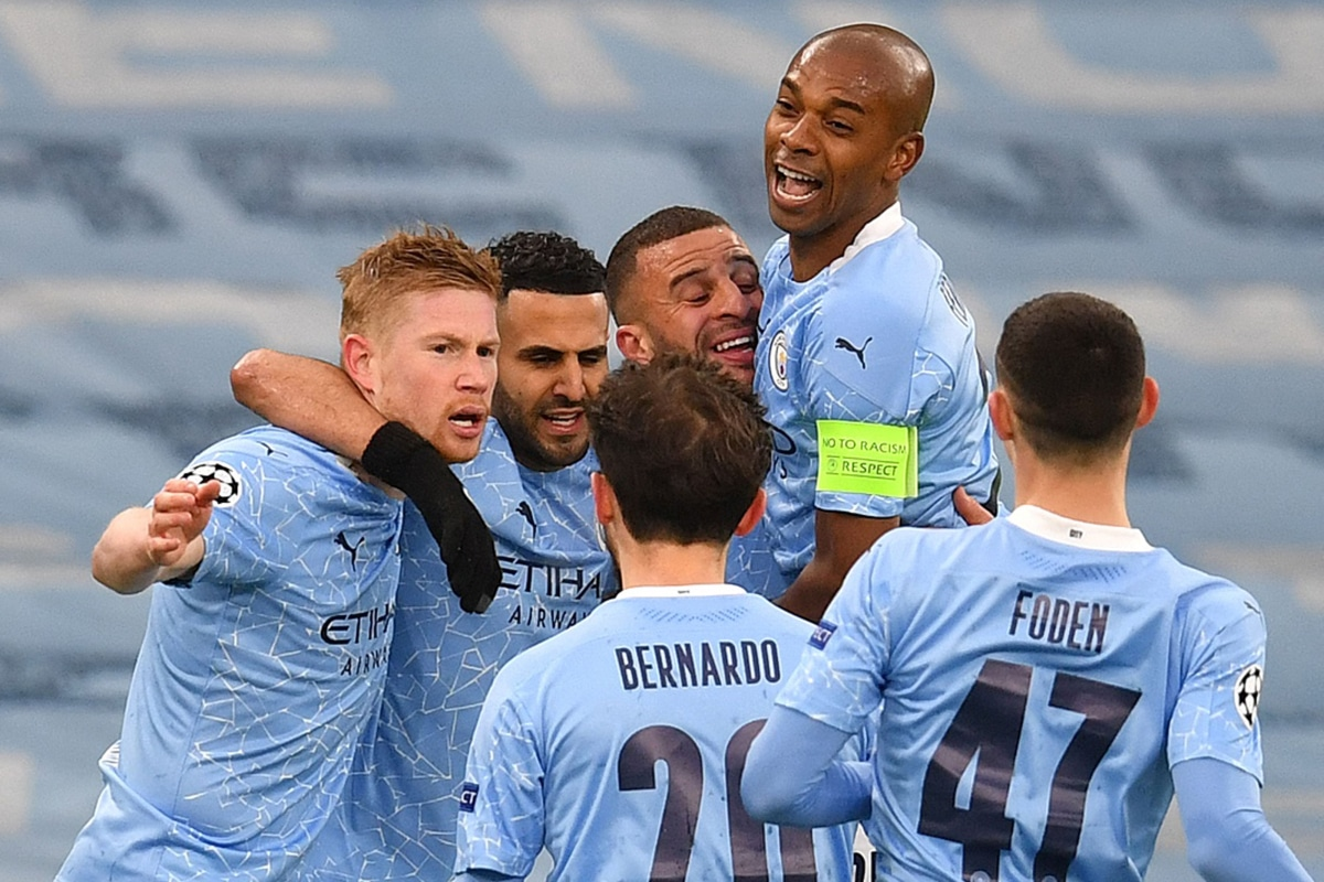 man-metropolis-suggested-the-champions-league-is-the-one-who-in-actuality-counts-by-outdated-neatly-known-particular-person-danny-mills-as-confirmation-of-premier-league-title-contin.jpg