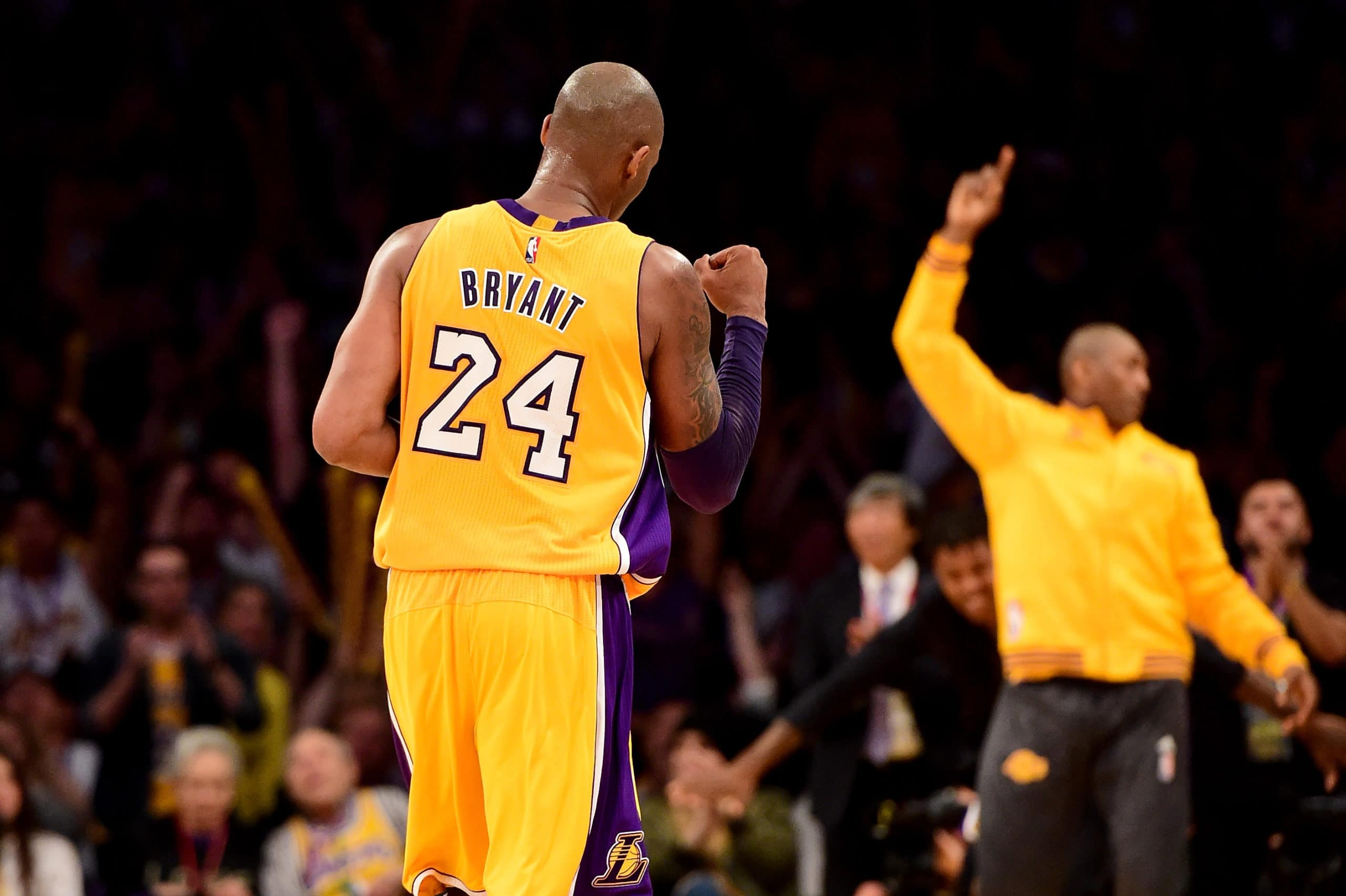 kobe-bryant-hall-of-fame-ceremony-date-time-and-see-on-tv-and-online.jpg