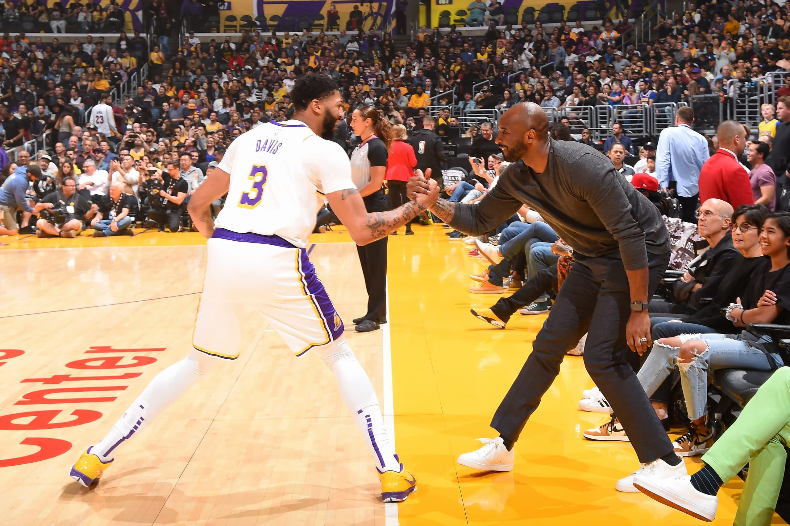 anthony-davis-says-it-wouldve-been-luxuriate-in-a-dream-to-play-with-kobe-bryant-on-lakers.jpg