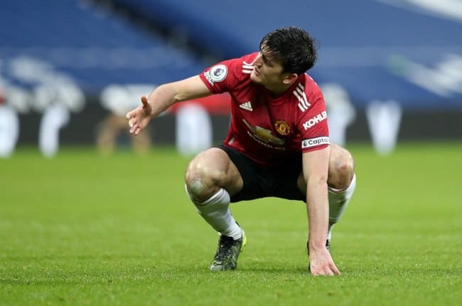 news24-com-harry-maguire-suffers-ankle-ligament-injury-sooner-than-the-europa-league-closing.jpg