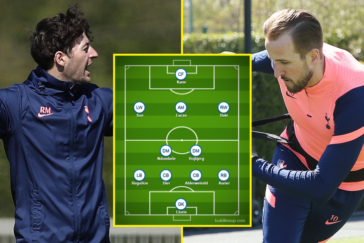 gareth-bale-starts-and-lucas-moura-key-how-tottenham-might-maybe-demand-with-or-with-out-harry-kane-within-the-carabao-cup-closing.jpg