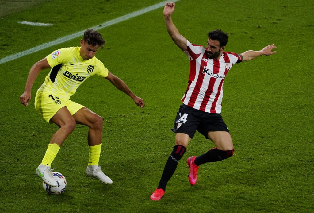 atletico-madrid-ready-themselves-as-man-united-put-collectively-to-swoop-for-midfielder.jpg