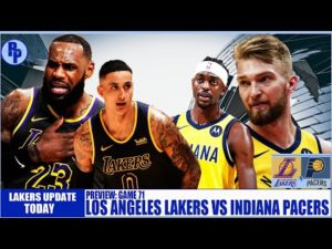 game-preview-los-angeles-lakers-vs-indiana-pacers-pinaka-intense-na-playoff-seeding-positioning.jpg