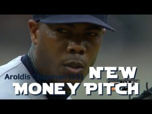 aroldis-chapman-all-the-split-fingers-pitches-before-may-15-mlb-2021.jpg