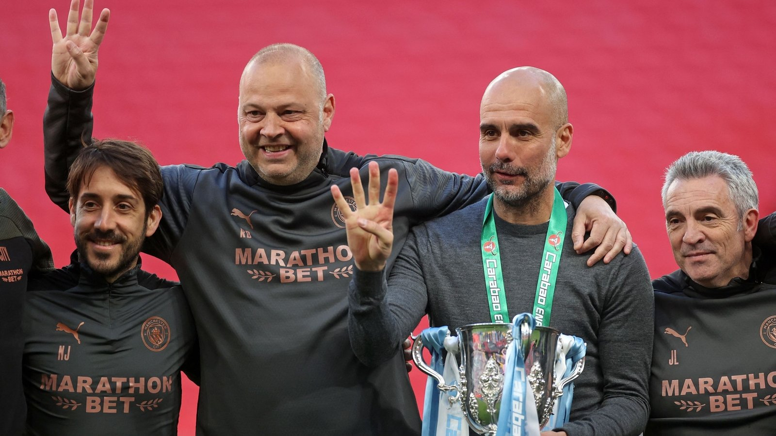 guardiola-toasts-glory-gadgets-sights-on-greater-prizes.jpg