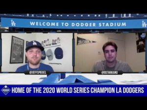 dodgerheads-live-dodgers-jump-out-to-huge-lead-hang-on-to-beat-marlins.jpg