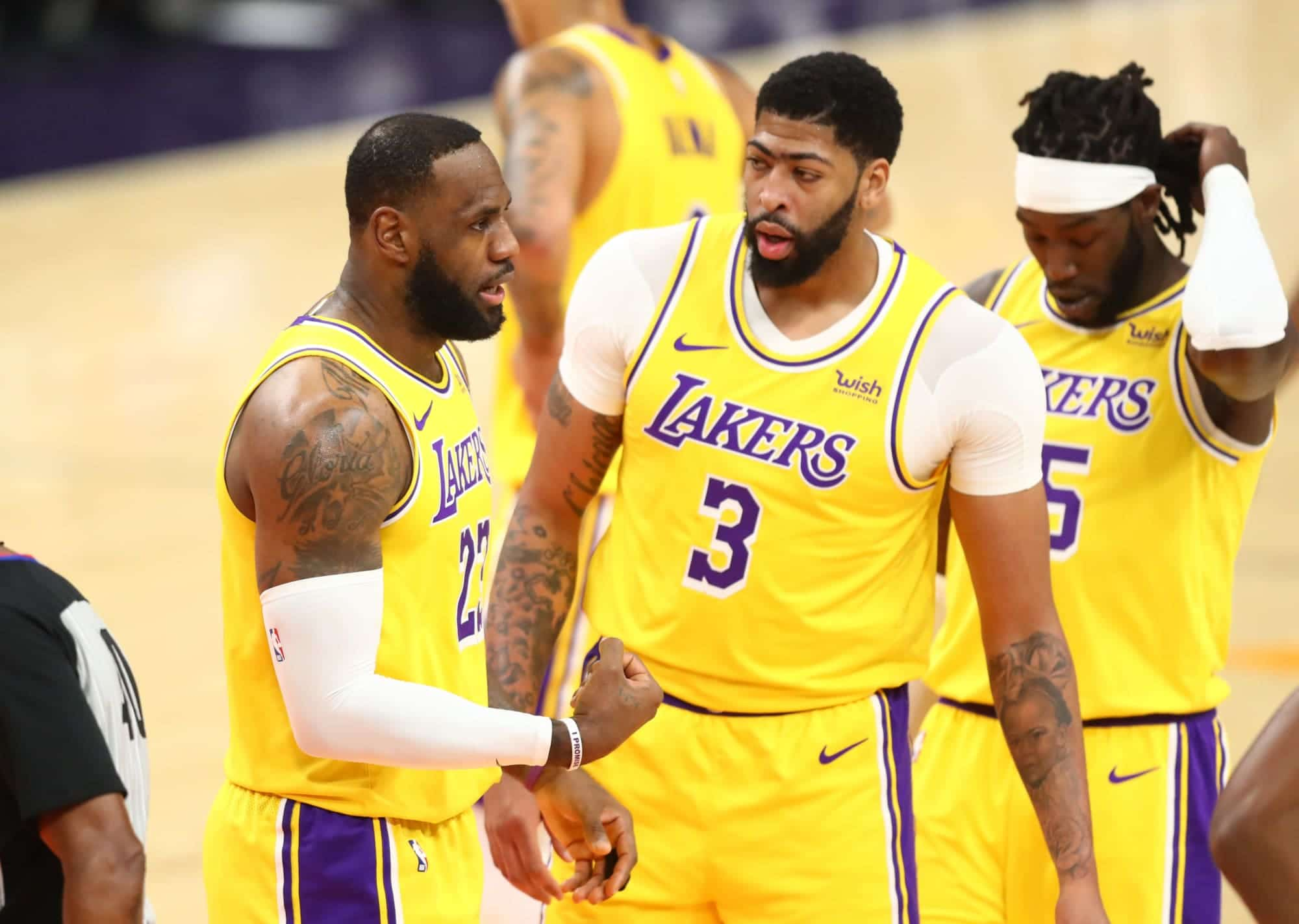 3-realistic-targets-for-los-angeles-lakers-in-2021-nba-playoffs.jpeg