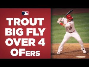 four-outfielders-cant-stop-mike-trout-angels-superstar-homers-over-them-all.jpg