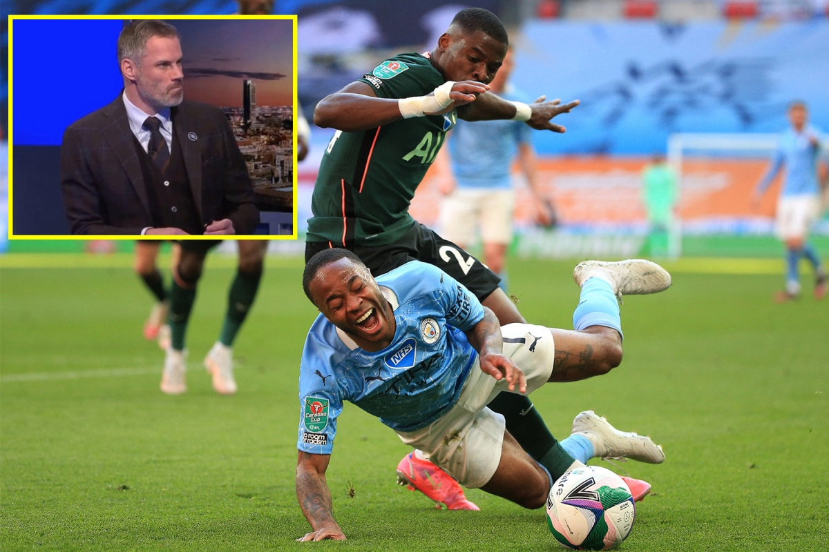 tottenhams-serge-aurier-would-build-you-off-administration-and-is-one-among-the-superb-liabilities-in-premier-league-claims-jamie-carragher-after-man-metr.jpg