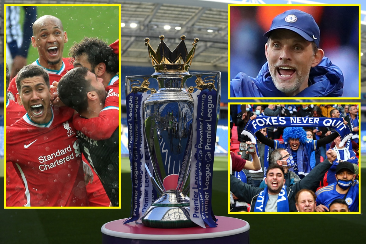 premier-league-diversifications-what-every-groups-wants-as-liverpool-have-control-of-high-four-fight-chelsea-or-leicester-could-per-chance-even-omit-out-and-tottenham-fight-west-ham-for-sixth.jpg