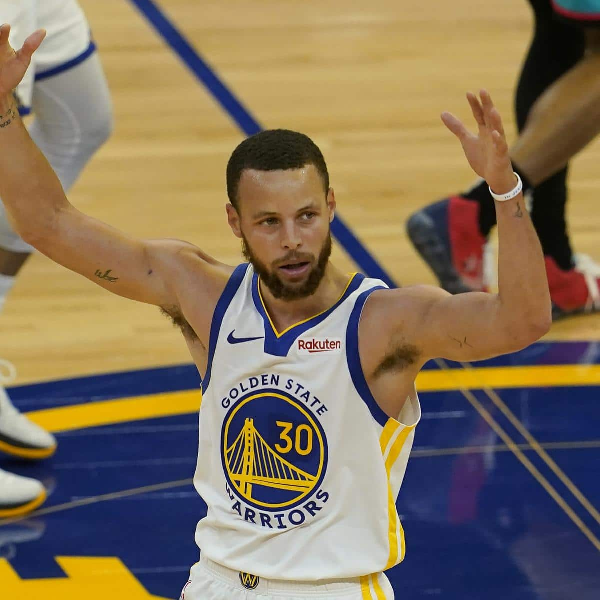 warriors-vs-lakers-play-in-game-odds-every-single-day-memoir-guidelines-and-reside-stream.jpg