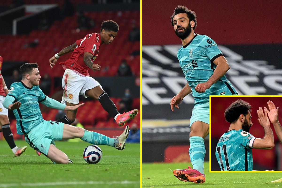 manchester-uniteds-defending-labelled-shambolic-with-out-harry-maguire-in-liverpool-defeat-as-roberto-firmino-stars-in-passe-trafford-thriller.jpg