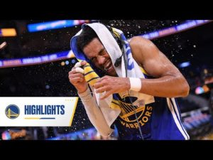 poole-party-jordan-splashes-home-38-points-in-warriors-win-may-14-2021.jpg
