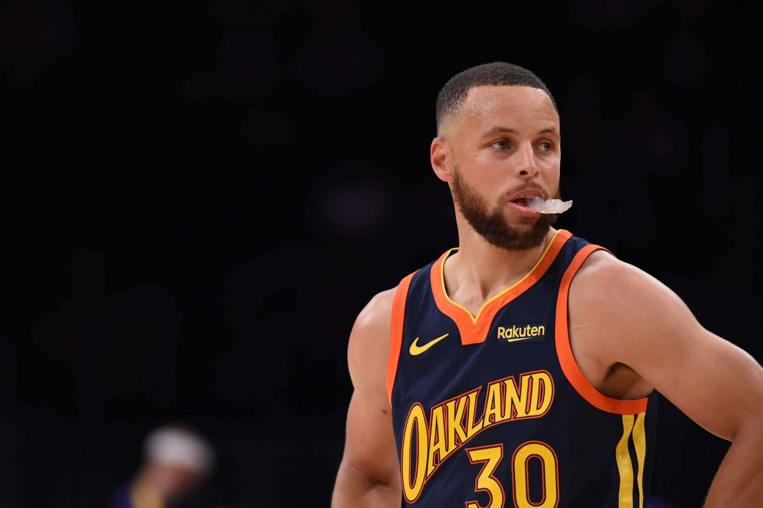 steph-curry-says-warriors-will-near-out-swinging-vs-grizzlies-after-loss-to-lakers.jpg