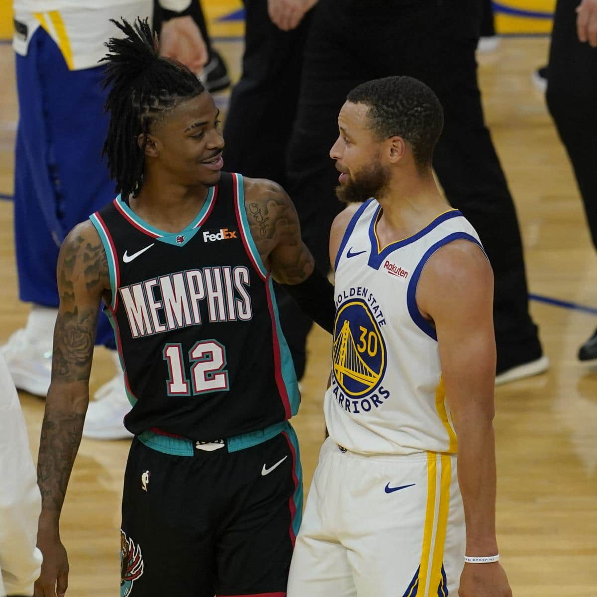 warriors-total-information-to-play-in-game-vs-grizzlies.jpg