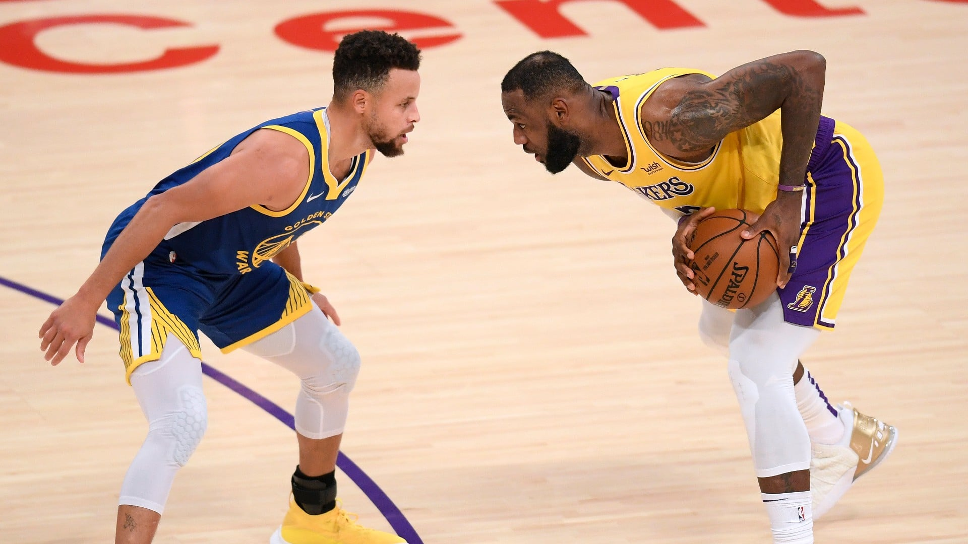 lakers-vs-warriors-safe-results-lebron-james-take-hang-of-3-pointer-lifts-los-angeles-previous-golden-narrate.jpg