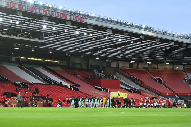 man-united-predicted-to-manufacture-above-liverpool-again-subsequent-season-despite-defeat.jpg