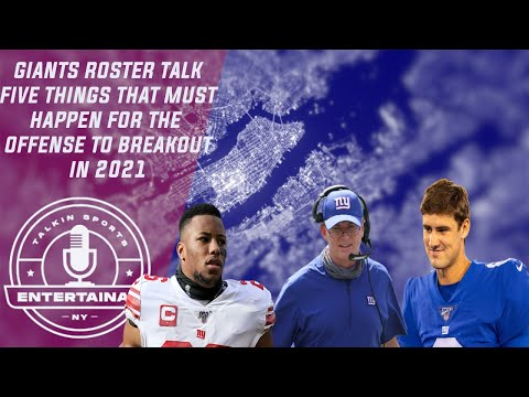 new-york-giants-five-things-that-must-happen-for-daniel-jones-this-offense-to-breakout-in-2021.jpg