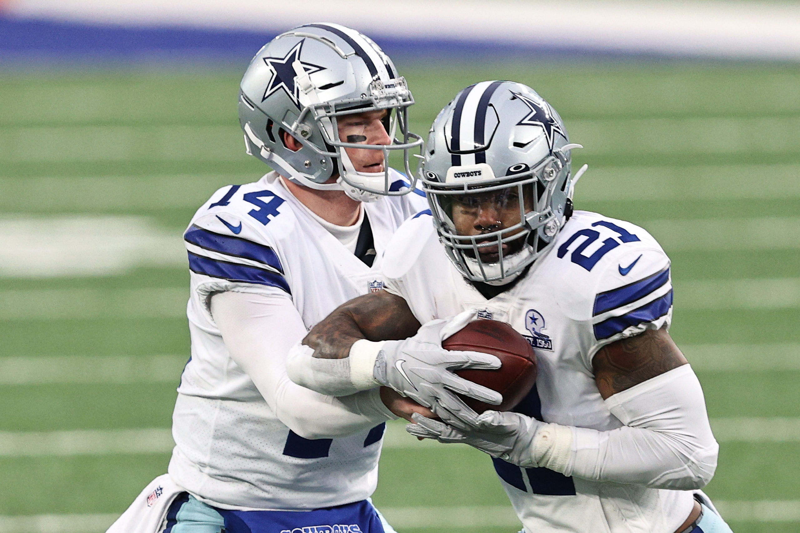 cowboys-ezekiel-elliott-cited-after-his-dogs-hospitalized-2-folks-with-injuries.jpg