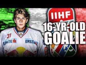 team-italy-using-a-16-year-old-goalie-iihf-world-championships-2021-nhl-prospects-news-rumours.jpg