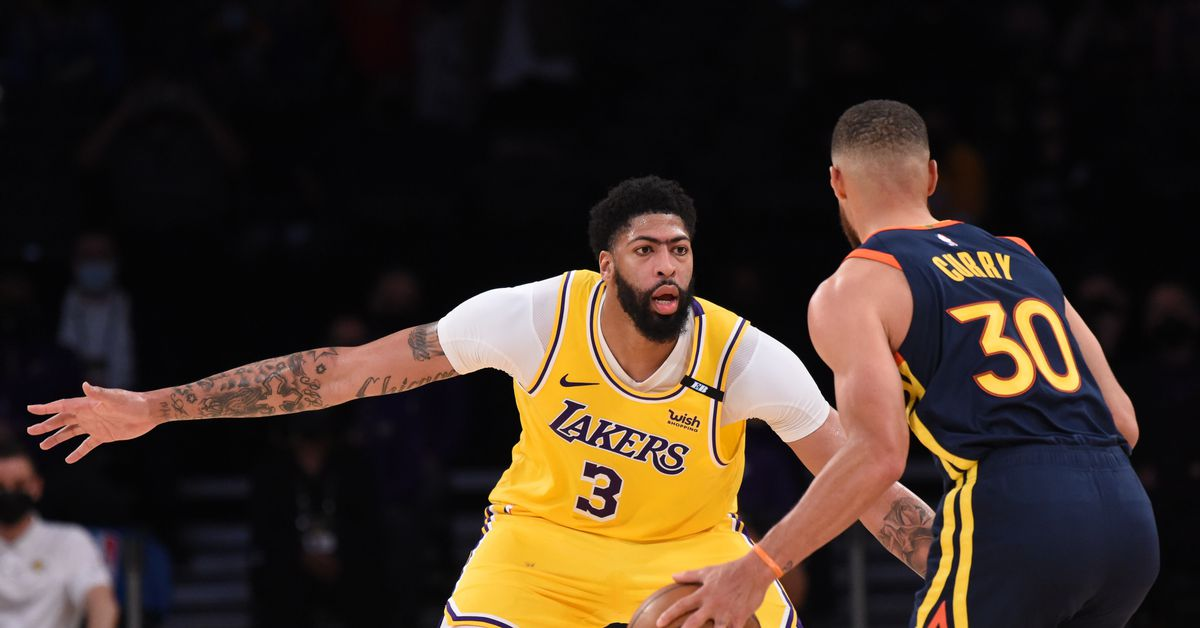 the-lakers-season-is-counting-on-anthony-davis-taking-half-in-heart.jpg