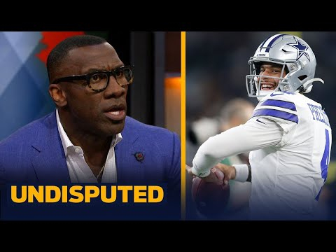 undisputed-shannon-predicts-cowboys-is-done-with-mike-mccarthy-even-dak-prescott-100-healthy.jpg