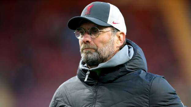 jurgen-klopp-city-couldnt-contain-received-premier-league-with-liverpools-accidents.jpg