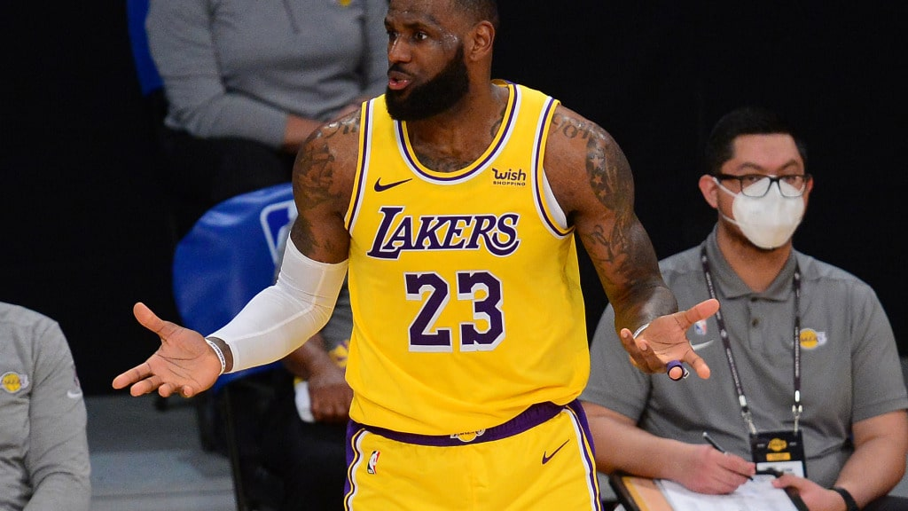 lebron-james-reportedly-violated-the-nbas-wisely-being-and-safety-protocols-sooner-than-the-lakers-played-the-warriors.jpg