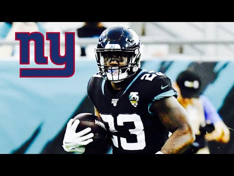ryquell-armstead-highlights-welcome-to-the-new-york-giants.jpg