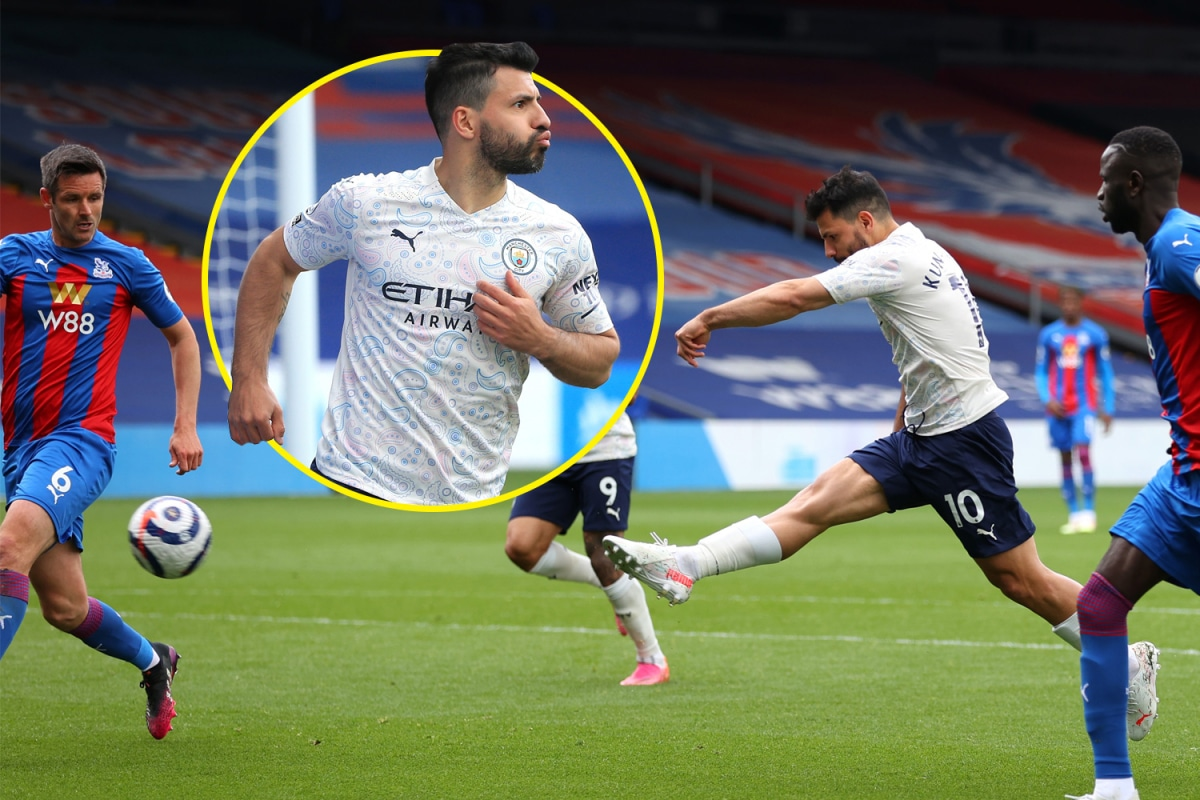 manchester-city-will-deem-the-premier-league-title-tomorrow-if-liverpool-beat-man-united-as-deadly-sergio-aguero-reveals-his-class-at-crystal-palace.jpg