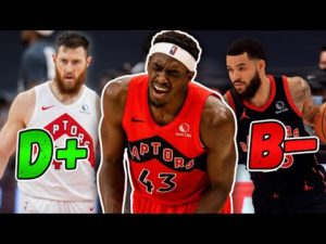 grading-the-toronto-raptors-disaster-season-this-is-where-it-went-wrong.jpg