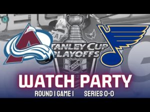 nhl-live-nhl-playoffs-live-colorado-avalanche-vs-st-louis-blues-game-1-live-game-coverage.jpg