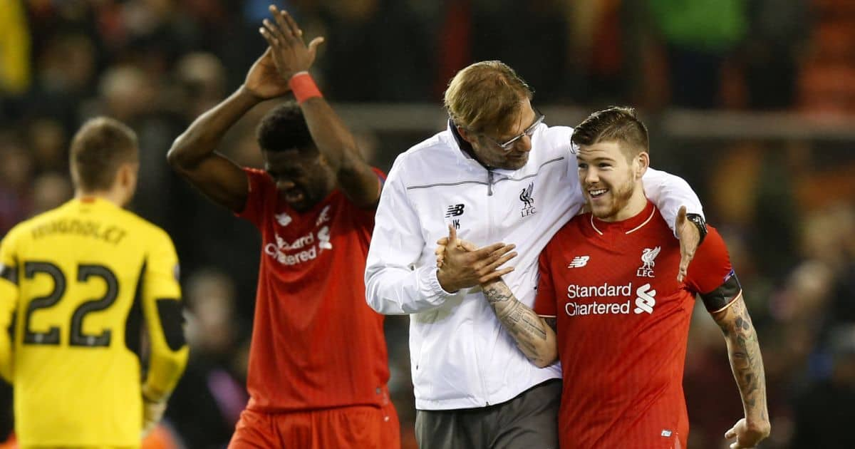 alberto-moreno-digs-liverpool-out-for-blame-as-he-airs-say-with-klopp.jpg