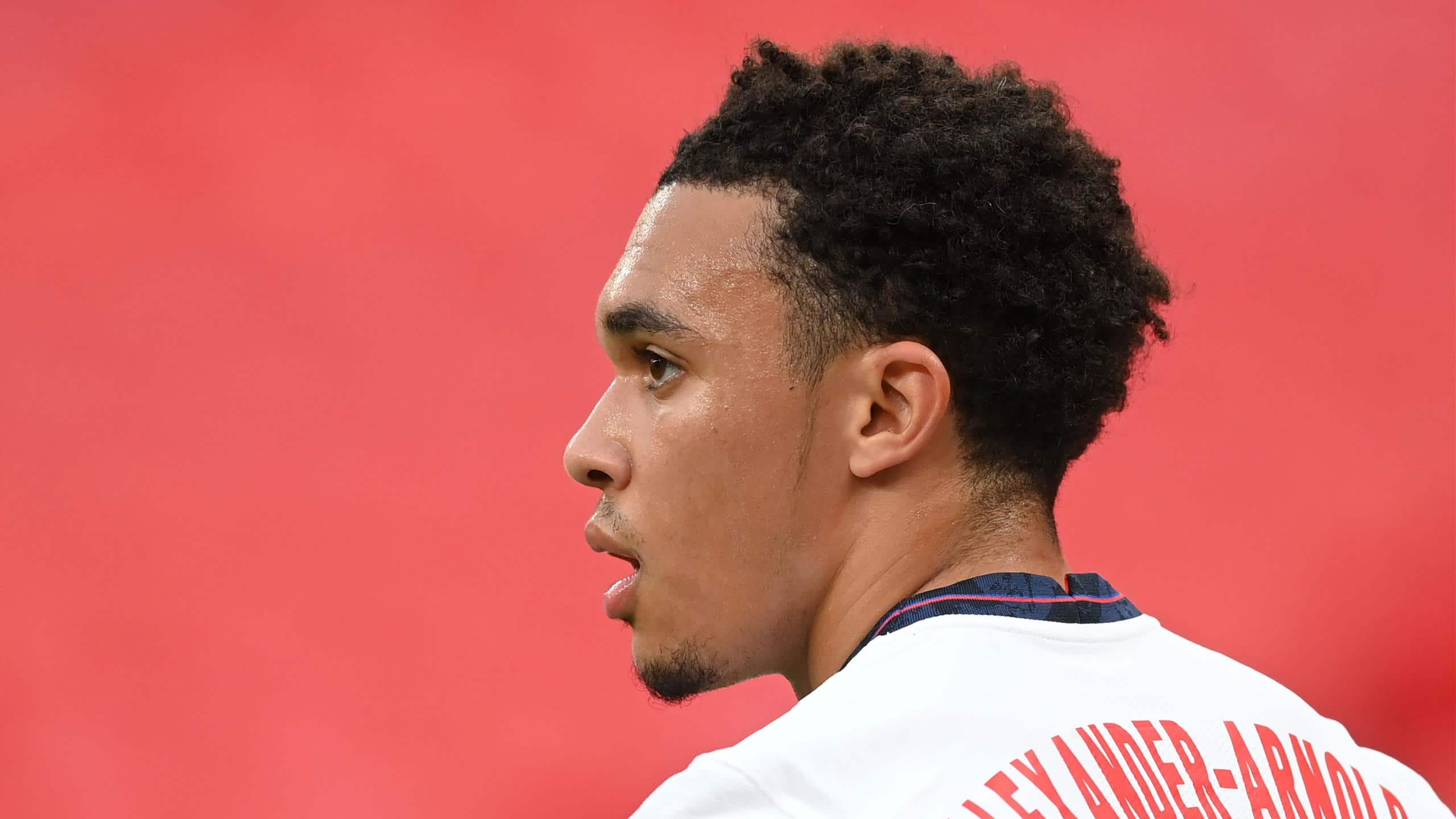 southgate-to-title-30-man-euro-2020-squad-on-tuesday-alexander-arnold-build-to-be-integrated.jpg