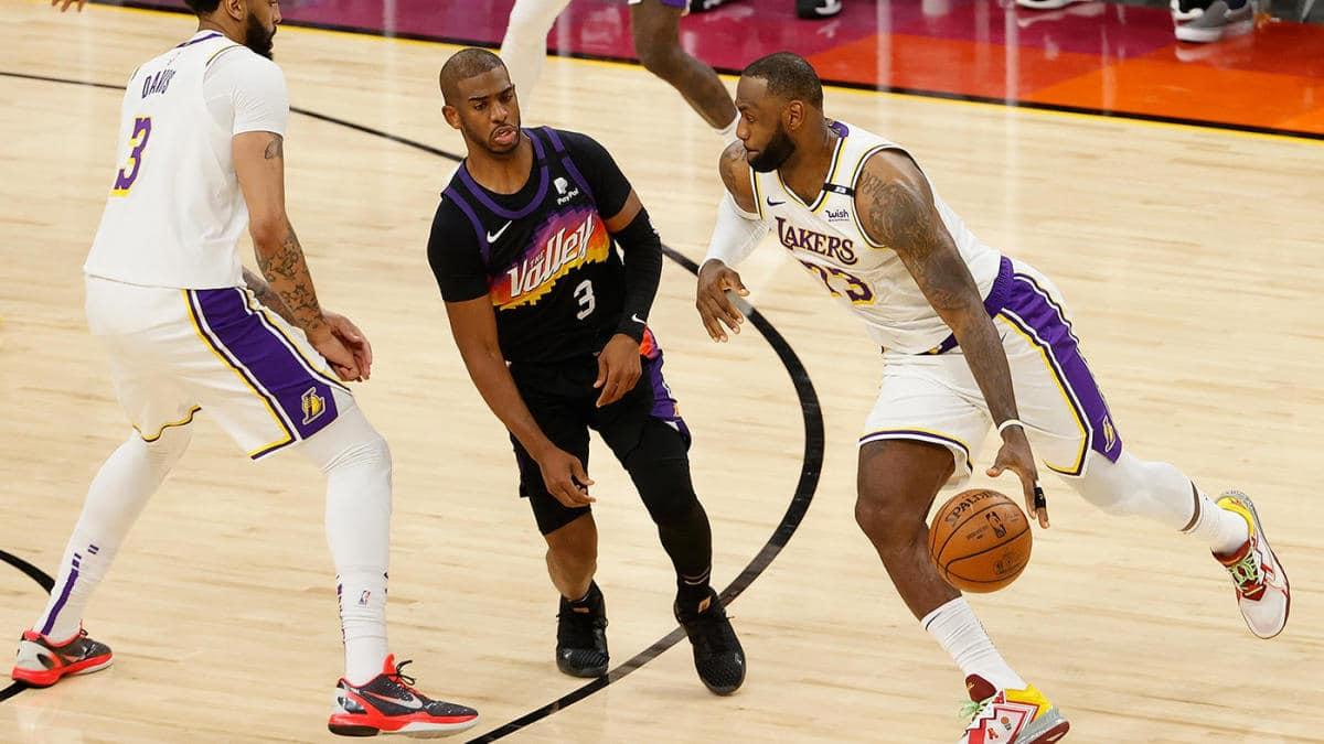 nba-playoffs-having-a-bet-odds-picks-why-lebron-james-lakers-acquiredt-lose-game-2-to-chris-pauls-suns.jpg