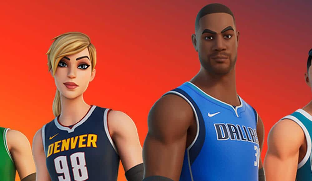 los-angeles-lakers-steal-first-build-in-fortnite-x-nba-the-crossover.jpg