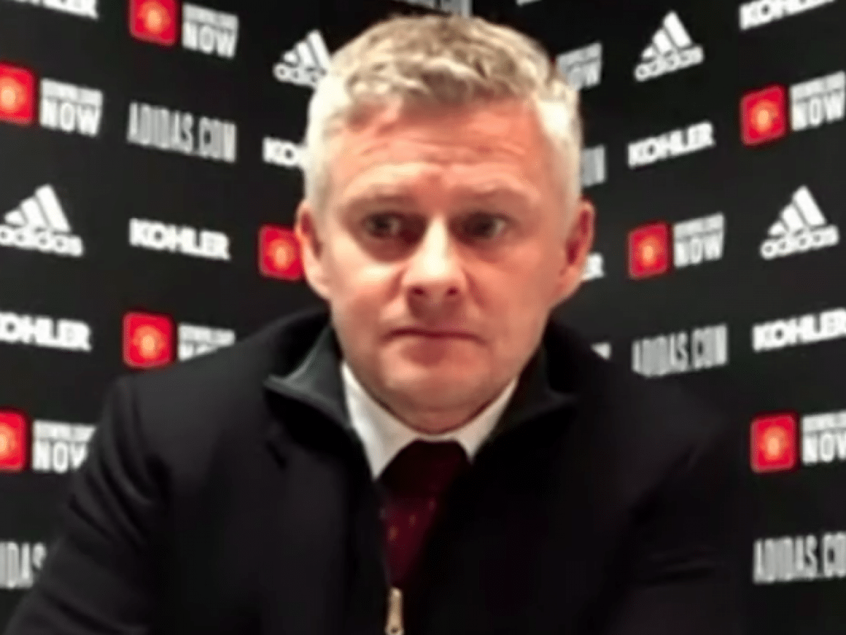 solskjaer-says-fulham-device-a-warning-sign-sooner-than-europa-league-closing.png