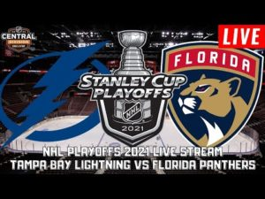 tampa-bay-lightning-vs-florida-panthers-game-2-live-nhl-stanley-cup-playoffs-stream-playbyplay.jpg