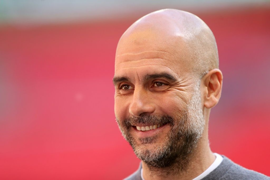 guardiola-calls-for-man-city-chilly-heads-to-seek-for-off-psg.jpeg