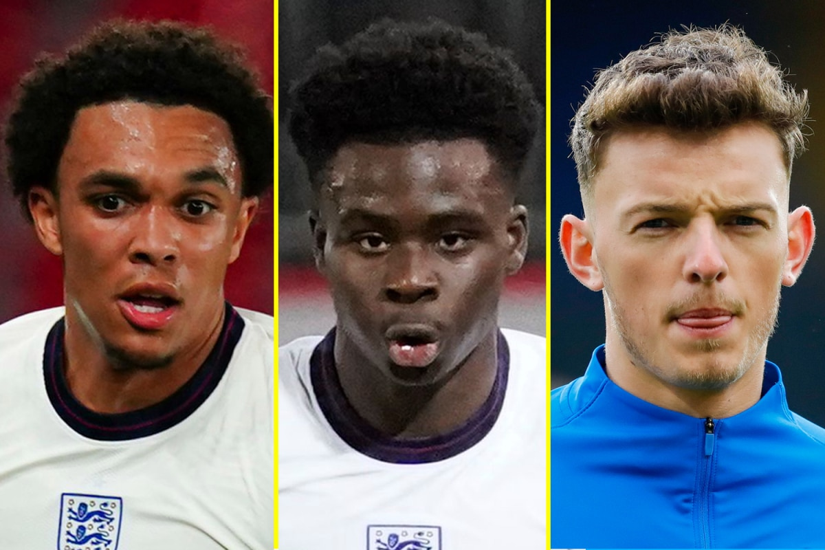 liverpool-celebrity-trent-alexander-arnold-and-arsenals-bukayo-saka-picked-as-gareth-southgate-names-provisional-england-euro-2020-squad-with-four-uncapped-aces-in-conjunction-with-ben-godfr.jpg